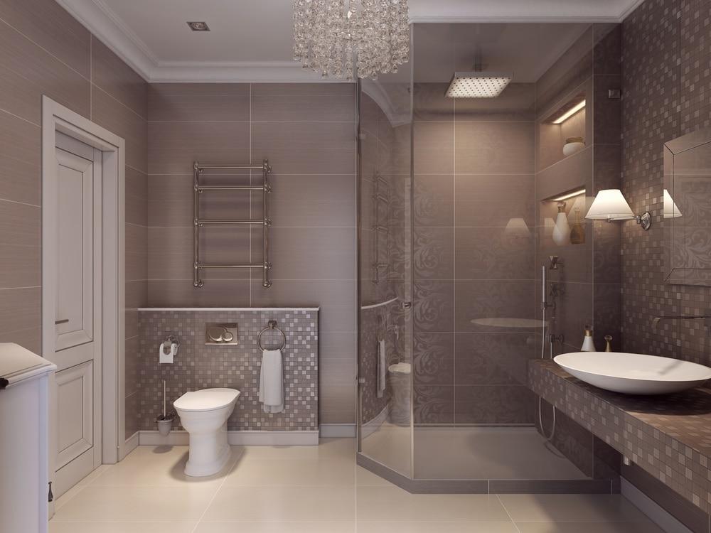 Custom-Glass-Shower-Door-Design-Guide