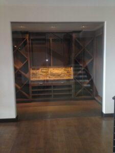 New Concepts Glass Design: Salt Lake City Utah Glass Company