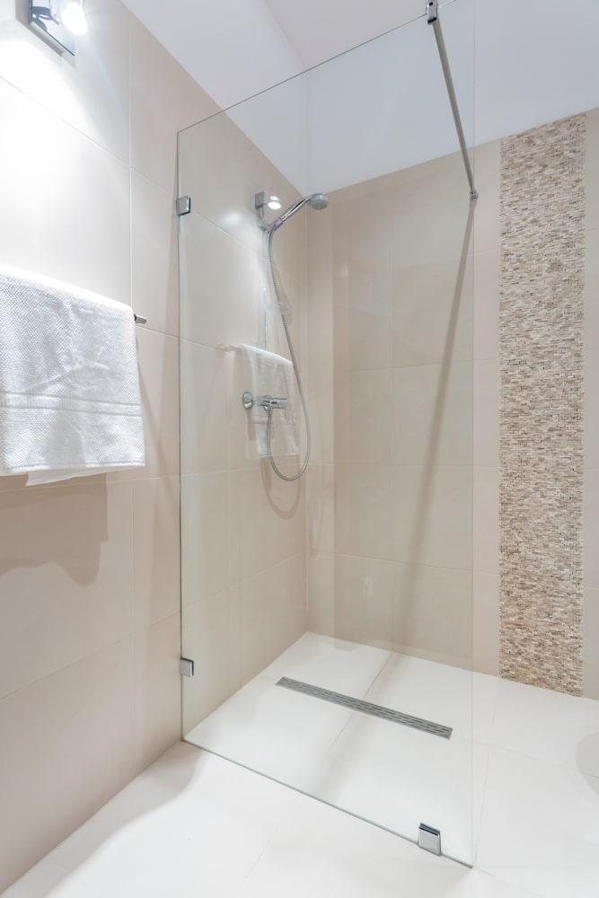 European Shower Doors Everything You Need To Know