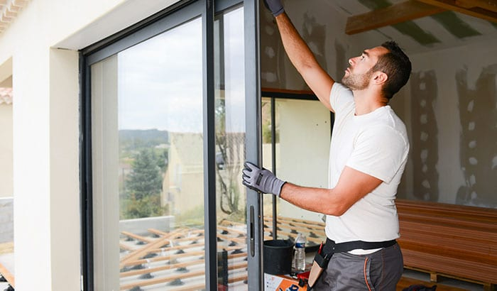 5 Tips for Streak-Free Windows and Glass Surfaces